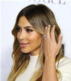 7 chiêu làm đẹp quen thuộc của Kim Kardashian