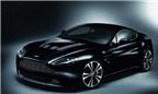 Aston Martin đẩy mạnh phát triển dòng xe chạy điện hybrid