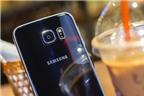 Galaxy S6 tạo sự khác biệt với ảnh chụp đêm