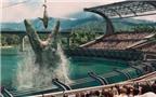 """""""Jurassic World"""" – trải nghiệm điện ảnh không thể nào quên"""