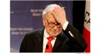 Truất ngôi Warren Buffett, ông chủ Zara thành người giàu thứ 2 thế giới