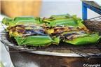 5 món ăn vặt 'thơm ngon trên từng ngón tay' bạn phải thử ở Bangkok