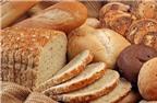 Những thực phẩm nếu ăn nhiều dễ gây viêm nhiễm vùng kín