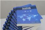 Sách hay: Kinh doanh trên Facebook – Làm sao để thành công