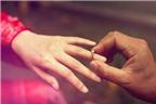 Bí quyết chọn người đàn ông lý tưởng để yêu và lấy làm chồng