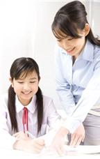 7 bí quyết vàng giúp con bạn vượt qua thi cử