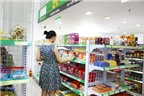 Giải pháp tiết kiệm khi sắm đồ dùng gia đình