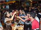 """Hiểm họa khôn lường từ những """"cuộc vui"""" trong Beer club"""