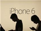 Bí quyết thành công số 1 của Apple: Luôn là số 2