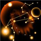 Làm sao quan sát chòm sao Sư Tử trong mùa hè?