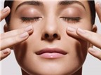 Mí mắt sưng, đỏ, đau nhức… có phải triệu chứng lẹo mi?