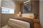 5 cách để phòng ngủ thoáng mát ngày hè