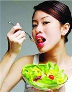 Những mẹo nhỏ tốt cho sức khỏe