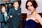 Kiều nữ TVB bị bà cả khiêu khích vì tội giật chồng