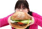 Những mẹo nhỏ giúp giảm mỡ bụng