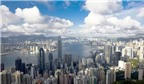 Phong thủy quan trọng với người dân Hong Kong như thế nào?