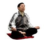 Phục hồi tai biến nhờ tập tâm năng dưỡng sinh