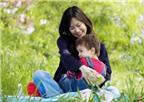 22 điều các bà mẹ có con trai cần làm