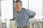 Phòng bệnh đúng cách cho người cao tuổi