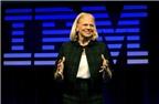 19 lời khuyên khởi nghiệp đầy cảm hứng từ các thủ lĩnh công nghệ