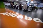 """3 bài học """"rút ruột"""" Của Alibaba"""