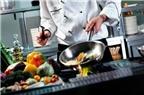 6 sai lầm cần tránh khi nấu ăn