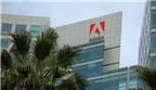 Adobe giữ nhân tài bằng cách nào?