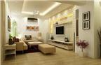 Cách lựa chọn căn hộ chung cư hợp phong thủy