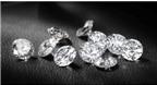 Khởi nghiệp bền vững bằng cấu trúc kim cương