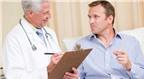 Bệnh men gan cao có dẫn đến ung thư gan?