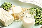 Những lợi ích chữa bệnh tuyệt vời ít biết từ đậu phụ