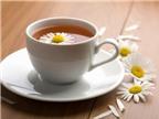 10 loại trà thảo mộc tốt cho sức khỏe