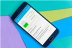 Mẹo tối ưu cho pin trên Galaxy S6