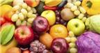 Bí quyết giúp bạn bảo quản hoa quả đúng cách