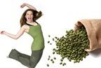 Các cách giảm cân bằng cà phê hiệu quả đáng kinh ngạc