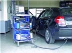 Làm cách nào để nâng cao chất lượng đăng kiểm ôtô?