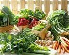Tác dụng của Vitamin C đối với tuổi vị thành niên