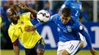 Brazil vẫn có nguy cơ bị loại khỏi Copa America 2015