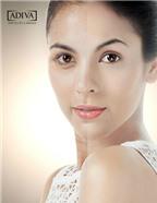 Bí quyết làm đẹp da với collagen