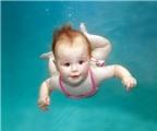 Các bệnh dễ mắc khi bơi lội