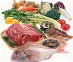 Bổ sung vitamin nuôi dưỡng làn da