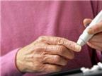 11 bí quyết chăm sóc làn da cho bệnh nhân tiểu đường