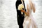 7 dấu hiệu chứng tỏ bạn đã chọn đúng người để yêu