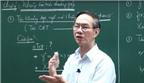 Bí quyết dạy – học phương trình lượng giác