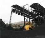 Nhiều giải pháp nâng cao chất lượng than