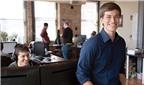 8 bí quyết thành công từ các doanh nhân siêu sao