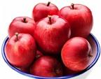 Ăn trái cây vào buổi sáng tốt đủ đường