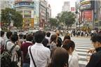 10 cách để tránh rắc rối khi du lịch Nhật Bản