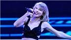 Bài học từ câu chuyện giữa Taylor Swift và Apple