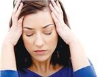 Điều trị trầm cảm bằng bài tập kích thích não